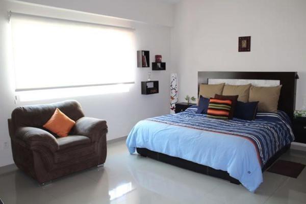 Foto de casa en renta en santa ursula xitla 10, santa úrsula xitla, tlalpan, df / cdmx, 0 No. 03