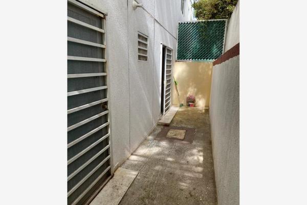 Foto de departamento en venta en santa virginia 226, el mirador oriental, 37500 león, gto. 226, las torres, león, guanajuato, 20396186 No. 07