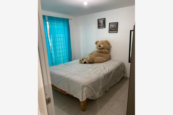 Foto de departamento en venta en santa virginia 226, el mirador oriental, 37500 león, gto. 226, las torres, león, guanajuato, 20396186 No. 13