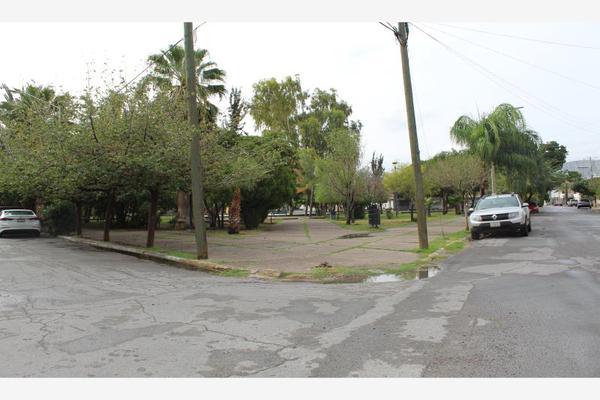 Foto de casa en venta en santander 319, la rosita, torreón, coahuila de zaragoza, 0 No. 02