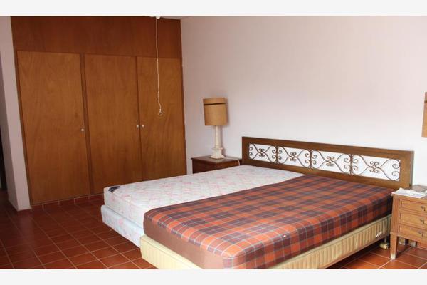 Foto de casa en venta en santander 319, la rosita, torreón, coahuila de zaragoza, 0 No. 03