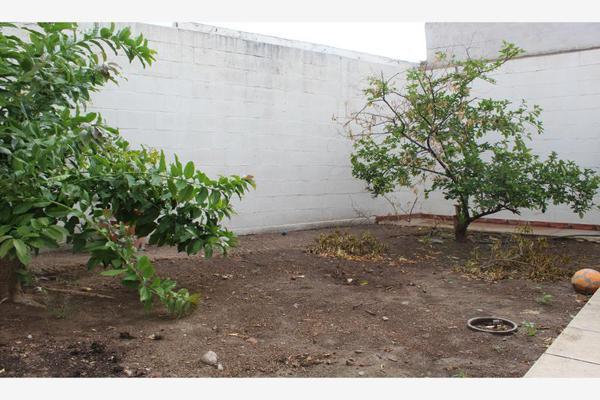 Foto de casa en venta en santander 319, la rosita, torreón, coahuila de zaragoza, 0 No. 04