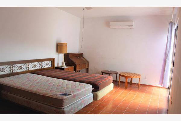 Foto de casa en venta en santander 319, la rosita, torreón, coahuila de zaragoza, 0 No. 05