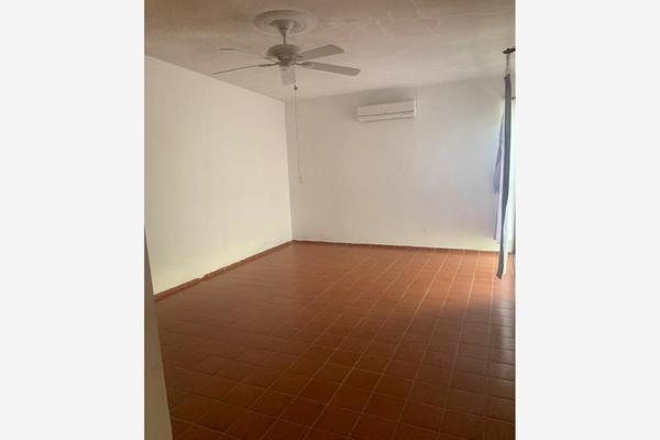 Foto de casa en venta en santander 319, la rosita, torreón, coahuila de zaragoza, 0 No. 07
