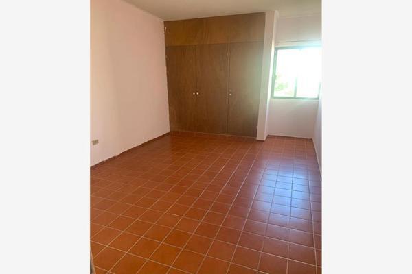 Foto de casa en venta en santander 319, la rosita, torreón, coahuila de zaragoza, 0 No. 08