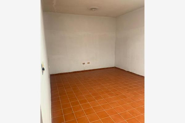 Foto de casa en venta en santander 319, la rosita, torreón, coahuila de zaragoza, 0 No. 09