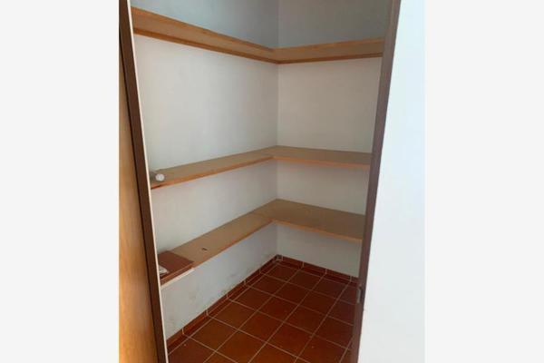 Foto de casa en venta en santander 319, la rosita, torreón, coahuila de zaragoza, 0 No. 12