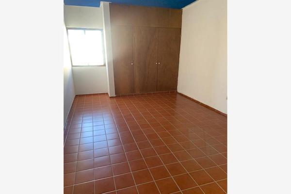 Foto de casa en venta en santander 319, la rosita, torreón, coahuila de zaragoza, 0 No. 13