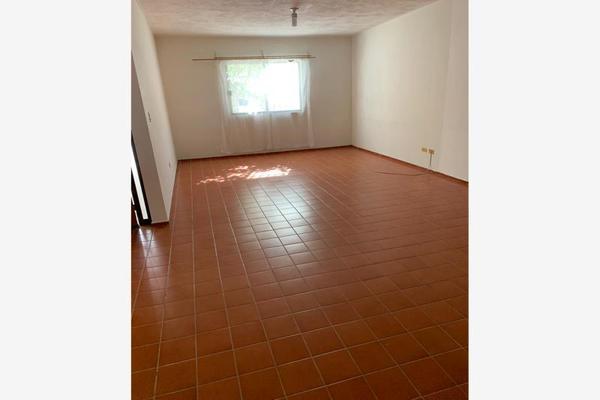 Foto de casa en venta en santander 319, la rosita, torreón, coahuila de zaragoza, 0 No. 14