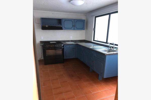 Foto de casa en renta en santander 84, insurgentes mixcoac, benito juárez, df / cdmx, 17999691 No. 12