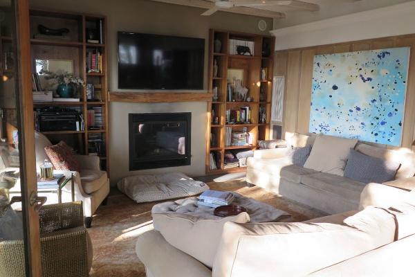 Foto de casa en venta en santander , bosques de san ángel sector palmillas, san pedro garza garcía, nuevo león, 11907787 No. 01