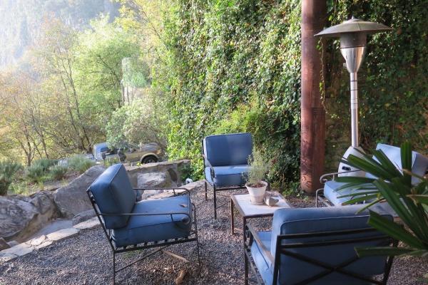 Foto de casa en venta en santander , bosques de san ángel sector palmillas, san pedro garza garcía, nuevo león, 11907787 No. 03