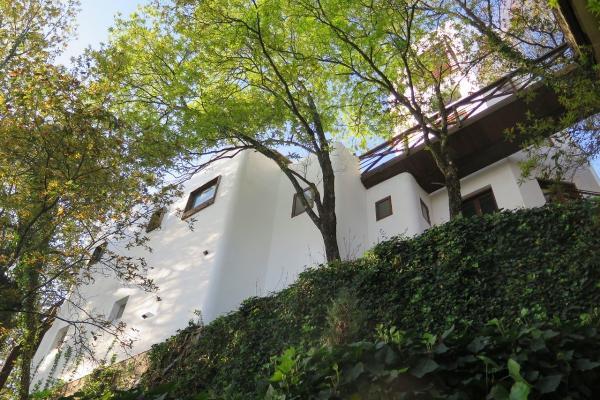 Foto de casa en venta en santander , bosques de san ángel sector palmillas, san pedro garza garcía, nuevo león, 11907787 No. 05
