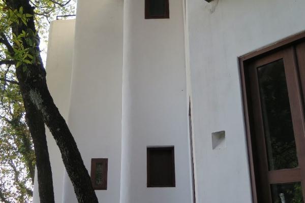 Foto de casa en venta en santander , bosques de san ángel sector palmillas, san pedro garza garcía, nuevo león, 11907787 No. 07