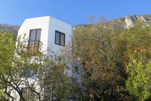 Foto de casa en venta en santander , bosques de san ángel sector palmillas, san pedro garza garcía, nuevo león, 11907787 No. 08