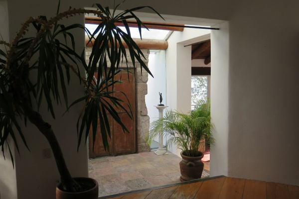 Foto de casa en venta en santander , bosques de san ángel sector palmillas, san pedro garza garcía, nuevo león, 11907787 No. 09