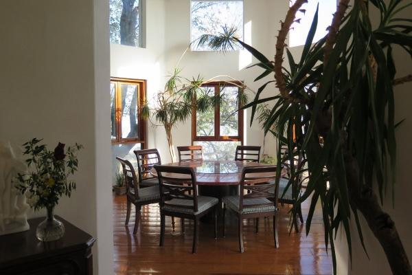 Foto de casa en venta en santander , bosques de san ángel sector palmillas, san pedro garza garcía, nuevo león, 11907787 No. 11