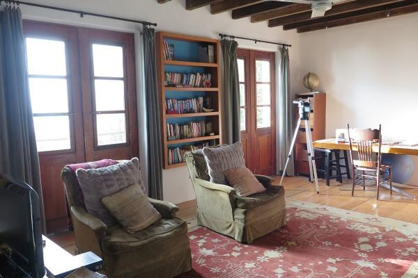 Foto de casa en venta en santander , bosques de san ángel sector palmillas, san pedro garza garcía, nuevo león, 11907787 No. 12