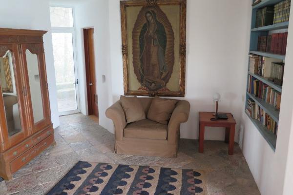 Foto de casa en venta en santander , bosques de san ángel sector palmillas, san pedro garza garcía, nuevo león, 11907787 No. 13
