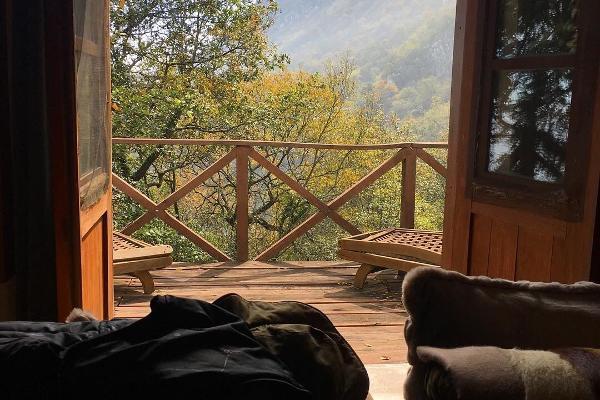 Foto de casa en venta en santander , bosques de san ángel sector palmillas, san pedro garza garcía, nuevo león, 11907787 No. 14