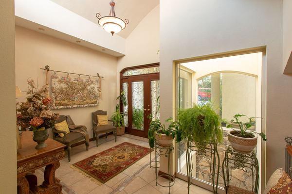 Foto de casa en venta en santander , bosques de san ángel sector palmillas, san pedro garza garcía, nuevo león, 19310156 No. 04