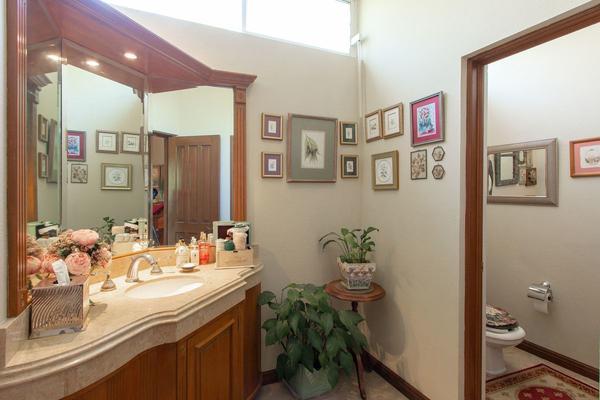 Foto de casa en venta en santander , bosques de san ángel sector palmillas, san pedro garza garcía, nuevo león, 19310156 No. 08