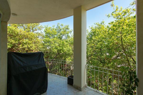 Foto de casa en venta en santander , bosques de san ángel sector palmillas, san pedro garza garcía, nuevo león, 19310156 No. 09