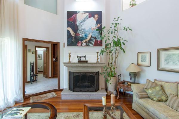 Foto de casa en venta en santander , bosques de san ángel sector palmillas, san pedro garza garcía, nuevo león, 19310156 No. 10