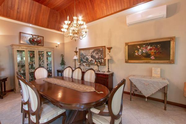 Foto de casa en venta en santander , bosques de san ángel sector palmillas, san pedro garza garcía, nuevo león, 19310156 No. 13