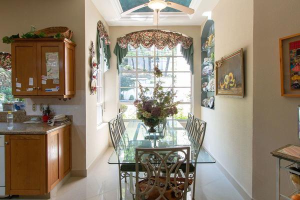 Foto de casa en venta en santander , bosques de san ángel sector palmillas, san pedro garza garcía, nuevo león, 19310156 No. 16