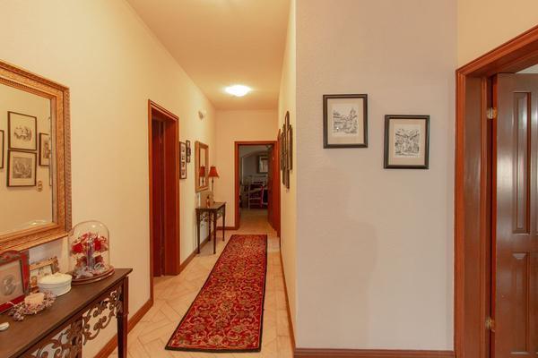 Foto de casa en venta en santander , bosques de san ángel sector palmillas, san pedro garza garcía, nuevo león, 19310156 No. 26