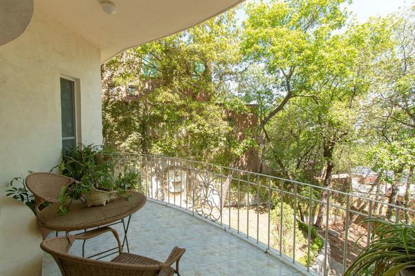 Foto de casa en venta en santander , bosques de san ángel sector palmillas, san pedro garza garcía, nuevo león, 19310156 No. 29