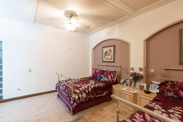Foto de casa en venta en santander , bosques de san ángel sector palmillas, san pedro garza garcía, nuevo león, 19310156 No. 33