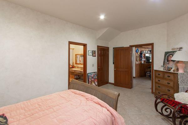 Foto de casa en venta en santander , bosques de san ángel sector palmillas, san pedro garza garcía, nuevo león, 19310156 No. 39