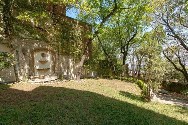 Foto de casa en venta en santander , bosques de san ángel sector palmillas, san pedro garza garcía, nuevo león, 19310156 No. 43