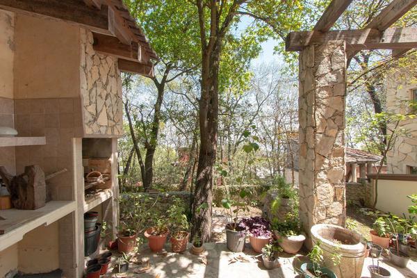 Foto de casa en venta en santander , bosques de san ángel sector palmillas, san pedro garza garcía, nuevo león, 19310156 No. 44