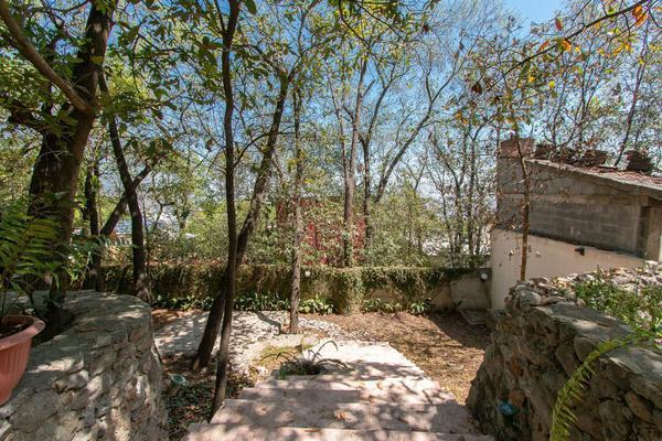 Foto de casa en venta en santander , bosques de san ángel sector palmillas, san pedro garza garcía, nuevo león, 19310156 No. 45