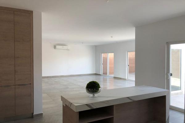 Foto de casa en venta en santerra 10, hacienda residencial condominal, hermosillo, sonora, 0 No. 02