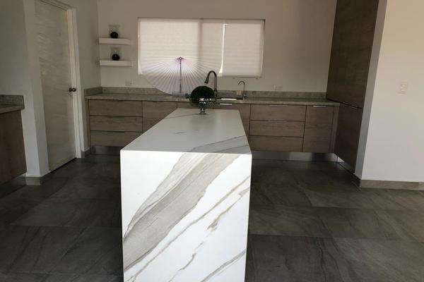 Foto de casa en venta en santerra 10, hacienda residencial condominal, hermosillo, sonora, 0 No. 03
