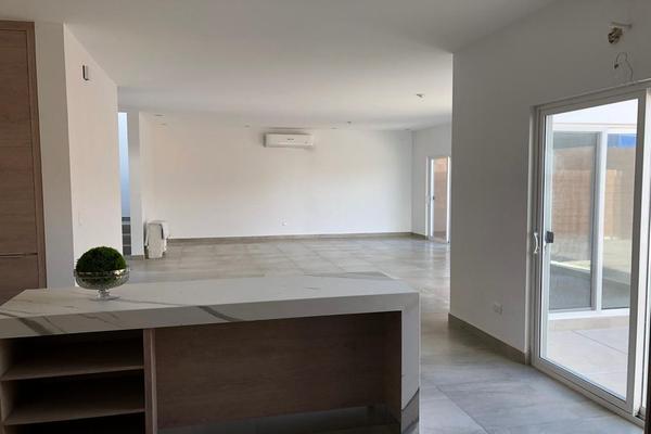 Foto de casa en venta en santerra 10, hacienda residencial condominal, hermosillo, sonora, 0 No. 04