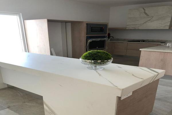 Foto de casa en venta en santerra 10, hacienda residencial condominal, hermosillo, sonora, 0 No. 05