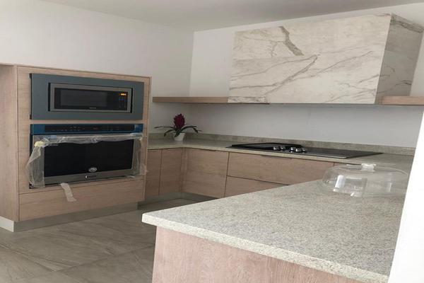 Foto de casa en venta en santerra 10, hacienda residencial condominal, hermosillo, sonora, 0 No. 06