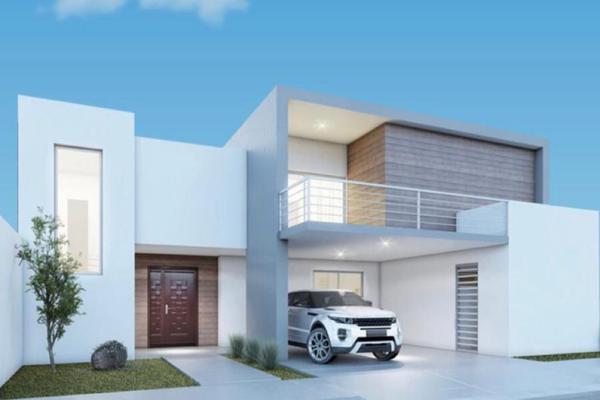 Foto de casa en venta en santerra 10, hacienda residencial condominal, hermosillo, sonora, 0 No. 07