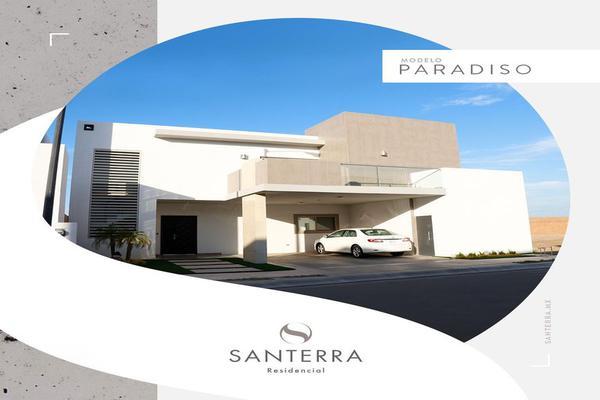 Foto de casa en venta en santerra 10, hacienda residencial condominal, hermosillo, sonora, 0 No. 08