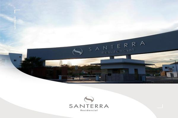 Foto de casa en venta en santerra 10, hacienda residencial condominal, hermosillo, sonora, 0 No. 10