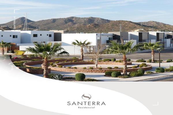 Foto de casa en venta en santerra 10, hacienda residencial condominal, hermosillo, sonora, 0 No. 11