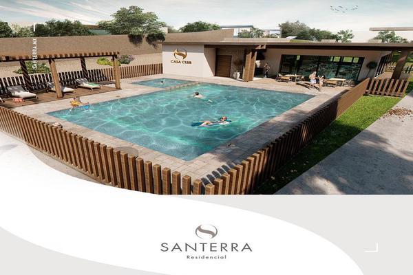 Foto de casa en venta en santerra 10, hacienda residencial condominal, hermosillo, sonora, 0 No. 12