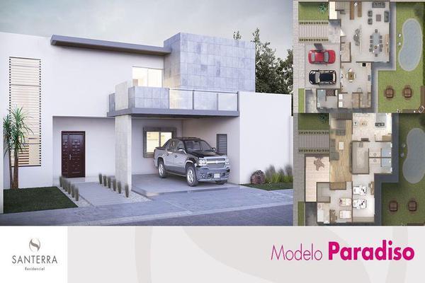 Foto de casa en venta en santerra 10, hacienda residencial condominal, hermosillo, sonora, 0 No. 14