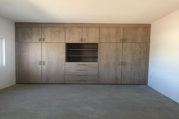 Foto de casa en venta en santerra 10, hacienda residencial condominal, hermosillo, sonora, 0 No. 22