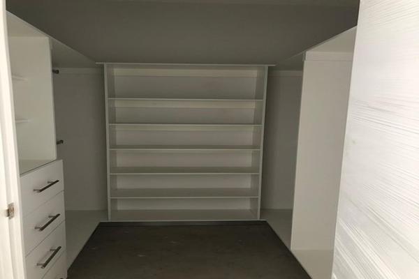Foto de casa en venta en santerra 10, hacienda residencial condominal, hermosillo, sonora, 0 No. 23